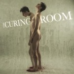 Curing Room