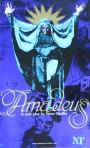 Amadeus - 1980