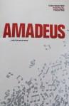 Amadeus - 2014