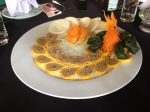 Moc Vien food