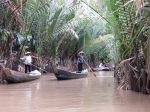 intimate Mekong