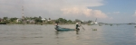 mid-Mekong