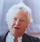David Yelland