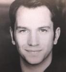 Scott Garnham