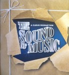 The Sound of Music 2015