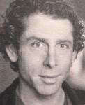 Elliot Levey