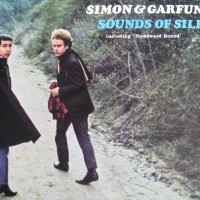 Review – The Simon and Garfunkel Story, Derngate, Northampton, 9th April 2015