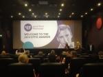 Errol Flynn Effie Awards