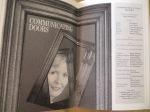 Communicating Doors 1996