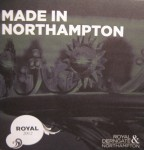 Made in Northampton