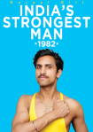 Gurpal G India's Strongest Man