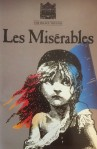 Les Mis, London, 1986