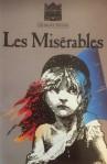 Les Mis, London, 1986