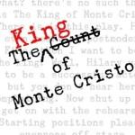 King of Monte Cristo