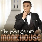 Man Called Monkhouse
