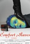 Comfort Slaves again