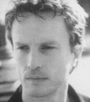 Jonathan Firth