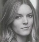Alexandra Guelff