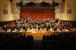 Worthing Symphony Orchestra