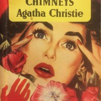 The Agatha Christie Challenge – The Man in the Brown Suit (1924)
