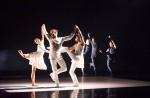 3 Dancers