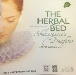 The Herbal Bed
