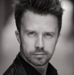 Jamie Hogarth