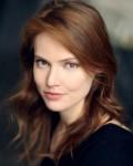 Polly Hughes