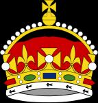Royal Prince Crown