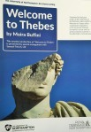 Welcome to Thebes