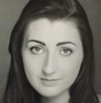 Kathryn McKerrow