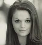 Megan Burda
