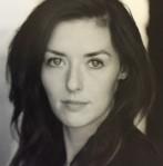 Danni-Louise Ryan