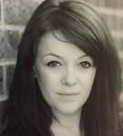 Lucy Kitson