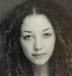 Rhiana Young