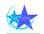 Two Funny