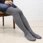 woollen stockings