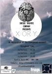 X or Y dates