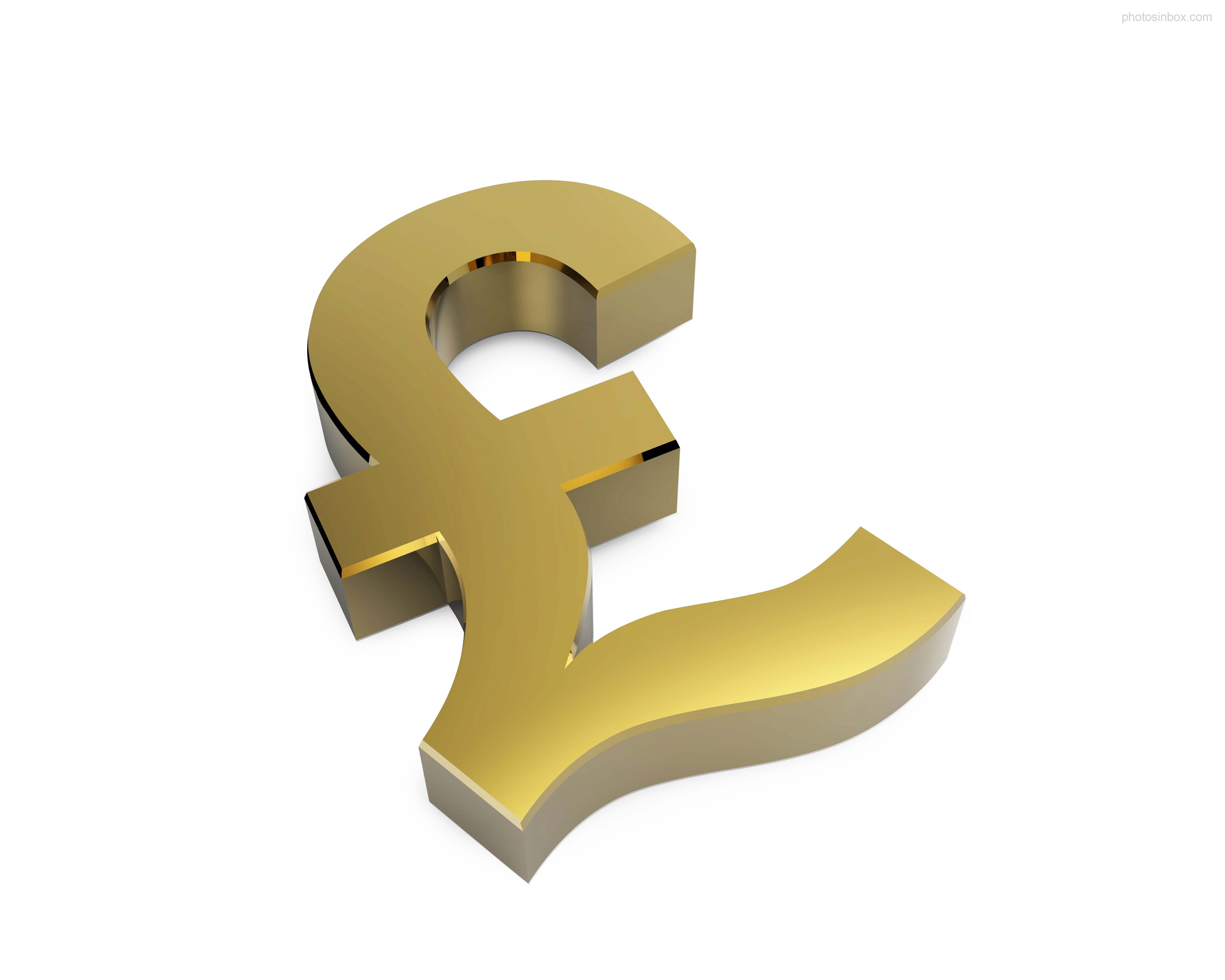 List of synonyms and antonyms of the word gbp sign riding the rates with 4 major currencies tiql trading biocorpaavc Gallery