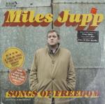 miles-jupp-songs-of-freedom