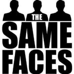 same-faces