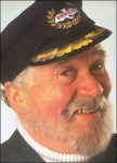 captain-birdseye
