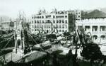 hong-kong-1911