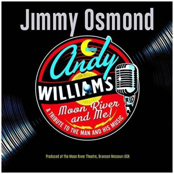 jimmy-osmond-moon-river-and-me