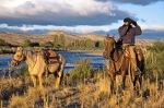 argentine-ranch