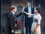 sam-alexander-leah-whitaker-in-loves-labours-lost-at-chichester-festival-theatre-c-manuel-harlan-1