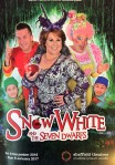 Snow White and the Seven Dwarfs