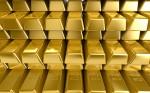 gold-ingots