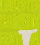 leicester-comedy-festival-logo