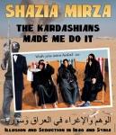 shazia_mirza_2016_tour